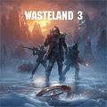 Wasteland 3 (1.4.0) - Bom tấn nhập vai chiến thuật thế giới mở 2020