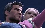 Dead Rising - Gameplay Trailer 2 - Game binh đoàn xác sống  dành cho PC