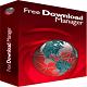 Free Download Manager 3.9.6 build 1614 - Tăng tốc download và hỗ trợ tải xuống