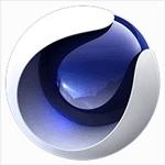 Cinebench - Phần mềm đánh giá hiệu năng máy tính