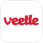 Veetle cho iOS 2.3.5 - Ứng dụng xem bóng đá trực tuyến trên iPhone/iPad