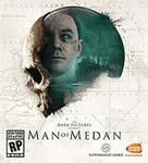 Man of Medan - Game kinh dị khám phá con tàu ma