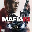 Mafia 3 - Game phiêu lưu hành động trùm xã hội đen nổi tiếng