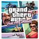Grand Theft Auto: Vice City Ultimate Vice City mod  - Game hành động phiêu lưu hấp dẫn