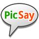 PicSay - Photo Editor cho Android 1.5.0.1 - Chỉnh sửa ảnh tốt nhất trên Android