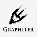 Graphiter - Ứng dụng vẽ tranh đẹp cho máy tính