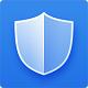 CM Security cho Android - Diệt virus hiệu quả trên Android