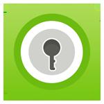 Visidon AppLock for Android 2.7.0 - Mở màn hình bằng khuôn mặt