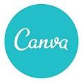Canva 1.22.0 - Ứng dụng thiết kế đồ họa chuyên nghiệp