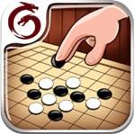 Cờ Caro Online for iOS 1.1 - Trò chơi cờ caro trực tuyến cho iphone/ipad