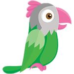 tawk.to - Ứng dụng Live Chat nhúng trên website