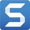 Tải Snagit 2020.1.3 - Công cụ chụp ảnh, quay video màn hình