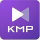 Tải KMPlayer 4.2.2.9 - Dowload phần mềm xem phim full mới nhất