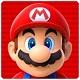 Game Super Mario Run ra mắt phiên bản Android.
