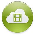 4k Video Downloader 4.15.0.4160 - Công cụ tải video trực tuyến