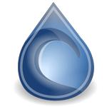 Deluge - Phần mềm chia sẻ file torrent