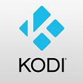 Kodi - Phần mềm xem phim, nghe nhạc miễn phí