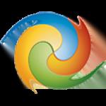 Winaero Tweaker - Công cụ tùy chỉnh Windows