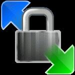 WinSCP - Download và Up dữ liệu lên Server tốc độ cao