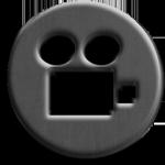 ScreenCast & Recorder cho Android v3.2a - Quay phim và chụp ảnh màn hình