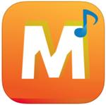 mMusic cho Windows Phone - Ứng dụng nghe nhạc trực tuyến trên Windows Phone