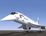 FlightGear 2020.3.8 - Game mô phỏng lái máy bay