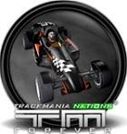 TrackMania Nations Forever - Game đua xe online vô cùng hấp dẫn