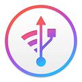 iMazing 2.13.5 - Phần mềm chuyển dữ liệu vào iPhone cực mạnh