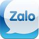Zalo cho iOS 4.8 - Nhắn gửi yêu thương miễn phí trên iPhone/iPad