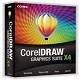 CorelDRAW Graphics Suite X4 - Bộ công cụ vẽ mỹ thuật