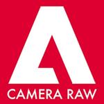 Adobe Camera Raw - Plugin xử lý ảnh thô trên Photoshop