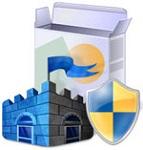 Microsoft Security Essentials (64 bit) 4.3.219.0 - Bảo vệ theo thời gian thực cho máy tính cho PC