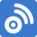 BuzzSumo - Công cụ tìm kiếm thông tin cực mạnh