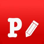 Phonto for Android 1.5.3 - Chèn text vào ảnh trên Android