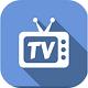 MobiTV cho Android 2.1.5 - Xem tivi miễn phí trên điện thoại Android