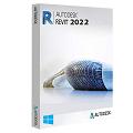 Autodesk Revit 2022 - Phần mềm thiết kế cao cấp cho máy tính