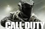 Call Of Duty - Game bắn súng kinh điển