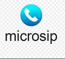 MicroSIP - Gọi điện trên máy tính cá nhân