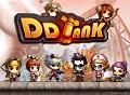 DDTank 3.6 - Game bắn súng tọa độ hay cho PC
