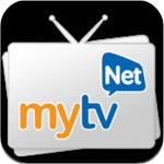 MyTV Net for iOS 1.0 - Dịch vụ xem truyền hình trực tuyến cho iphone/ipad