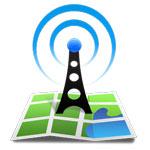 OpenSignal cho Android - Bản đồ Wifi và kiểm tra tốc độ mạng trên Android
