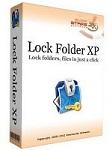 Lock Folder XP 3.9.2 - Khóa folder, file chỉ với 1 click chuột cho PC