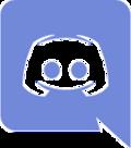 Discord 5.14.2018 - Ứng dụng chat miễn phí cho game thủ