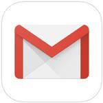 Gmail cho iOS 4.2 - Truy cập Gmail trên iPhone/iPad
