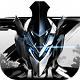 Implosion - Never Lose Hope  - Game phiêu lưu hành động cho Android