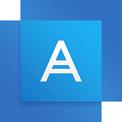 Tải Acronis True Image 2021 - Phần mềm sao lưu và khôi phục hệ thống
