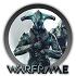 Tải Warframe 29.10 - Game hành động bắn súng miễn phí