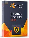 Avast Internet Security 11.1.2241 - Bảo mật máy tính toàn diện trên Internet cho PC