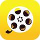 HDViet cho Android 2.2.9 - Ứng dụng xem phim HD