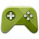 Google Play Games cho Android - Tổng hợp các game hay trên Google Play